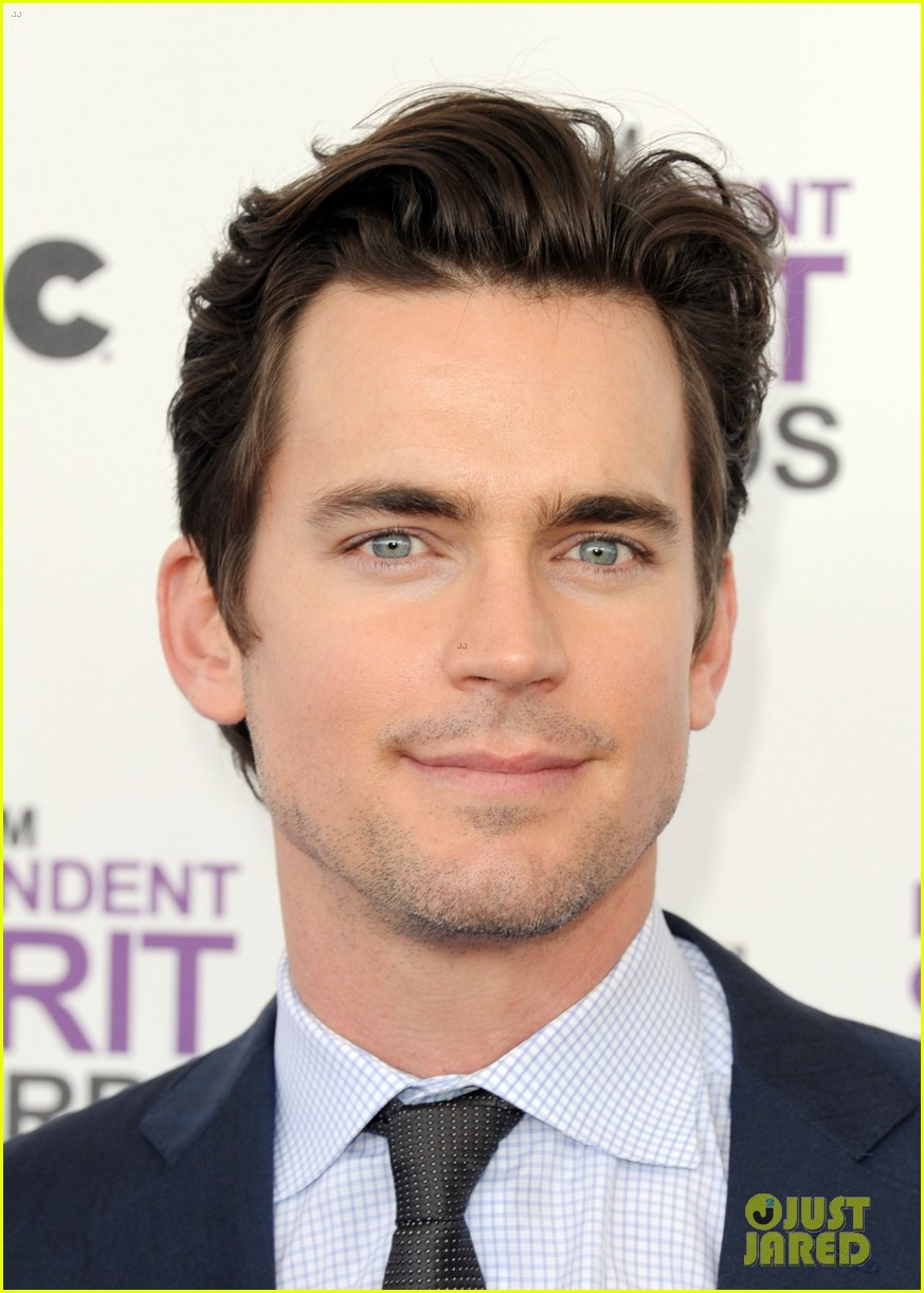 Matt-Bomer​-Spirit-Aw​ards-2012-​Red-Carpet​-matt-bome​r-29357708​-873-1222