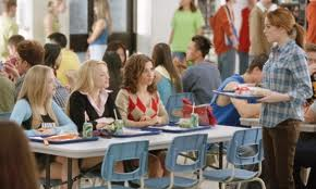 Mean girls movie pictures