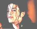 Michαel ★ - michael-jackson photo