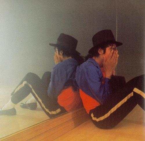 Michael+Jackson+052.