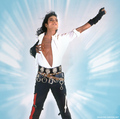 Michael+Jackson (1). - michael-jackson photo