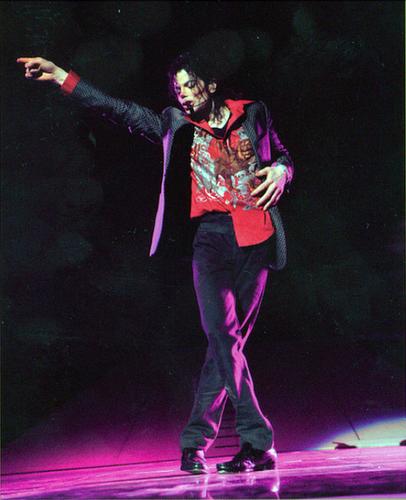 Michael+Jackson+10329351