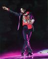 Michael+Jackson+10329351 - michael-jackson photo