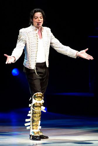 Michael+Jackson+11michaeljackson0