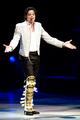 Michael+Jackson+11michaeljackson0 - michael-jackson photo