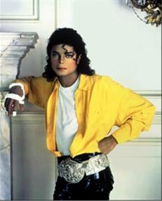Michael+Jackson (2)