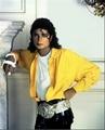 Michael+Jackson (2) - michael-jackson photo