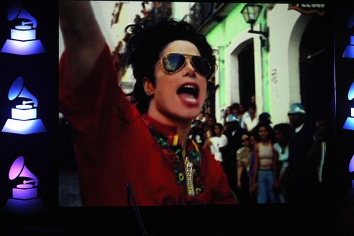 Michael+Jackson+52nd+Annual