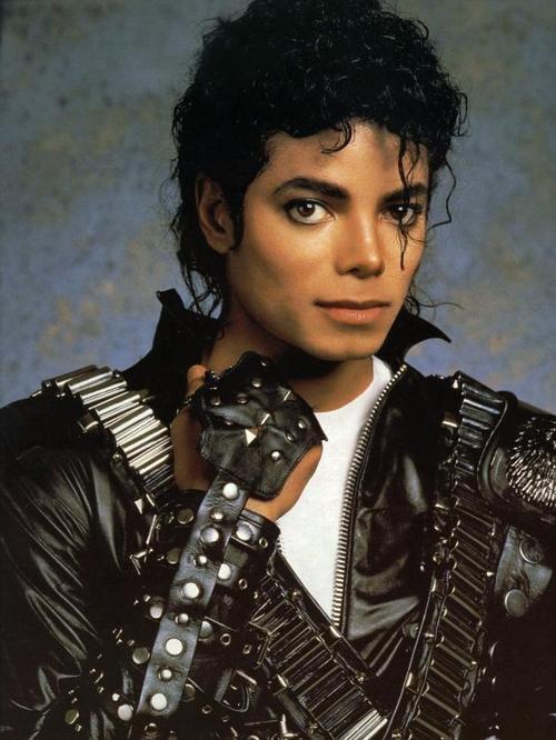 Michael+Jackson+Bad.jpg