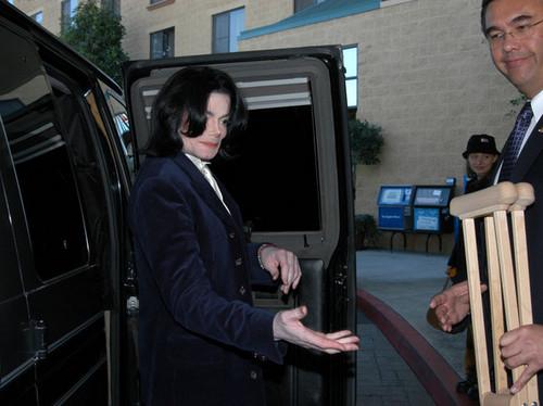 Michael+Jackson+Jackson+bodyguards
