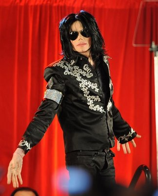 Michael+Jackson+++King+Of+Pop+8