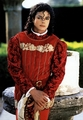 Michael+Jackson+MJ.j - michael-jackson photo