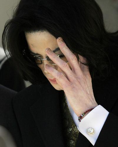 Michael+Jackson+Mic