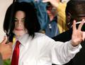 Michael+Jackson+Michael+Jackson+Trial+ - michael-jackson photo