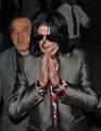 Michael+Jackson+Michael+ - michael-jackson photo