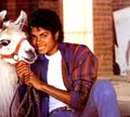 Michael+Jackson+MichaelJackson - michael-jackson photo