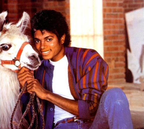 Michael+Jackson+MichaelJackson