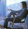 Michael+Jackson+badera1 - michael-jackson photo