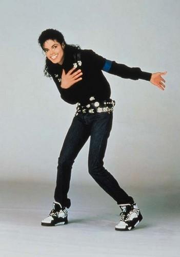 Michael+Jackson.j