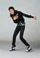 Michael+Jackson.j - michael-jackson photo