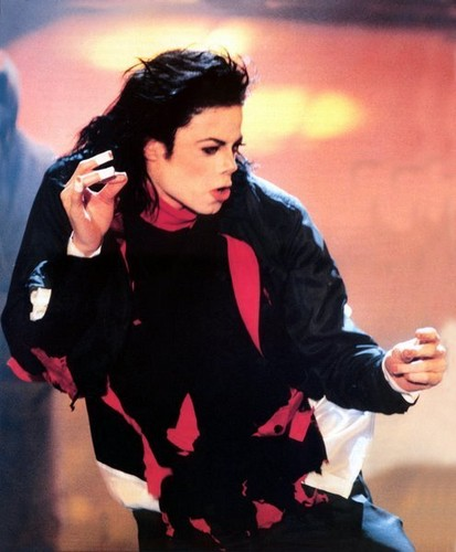 Michael+Jackson+^^^^^