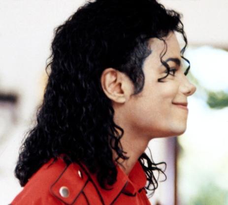 Michael+Jackson+michael.