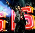 Michael+Jackson+michael4. - michael-jackson photo