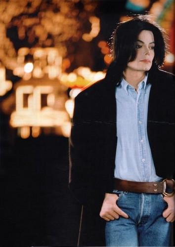 Michael+Jackson+stern+edition+