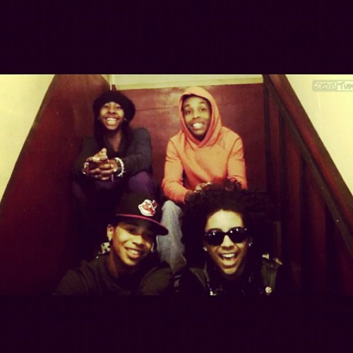 Mindless Love!
