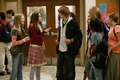 More Than a Zombie To Me  - jake-ryan-and-miley-stewart photo