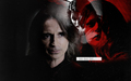 Mr. Gold & Belle - rumpelstiltskin-mr-gold wallpaper