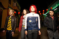 My Chemicl Romnce- - my-chemical-romance photo