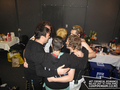 My Chemical Romance's Big Day Out photo tour diary~! - my-chemical-romance photo