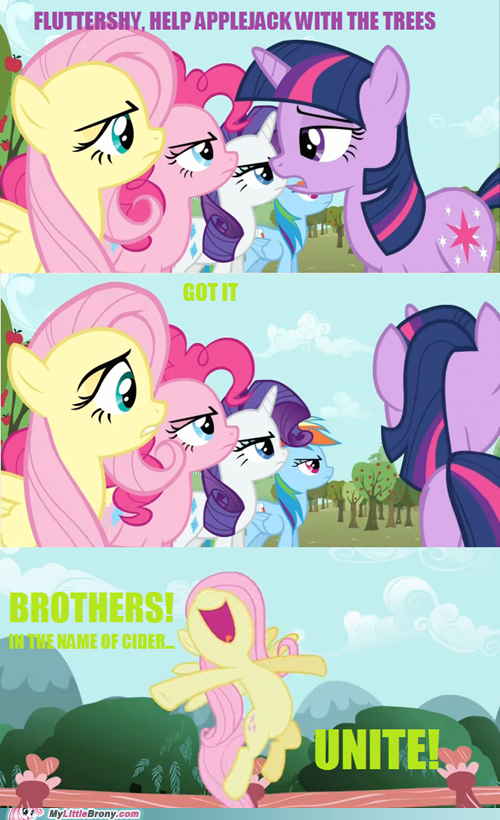 Pin My Little Brony Graphscharts Page 3 Friendship Is ...