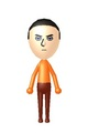 My Mii(Matt) - mii photo