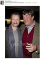 Mycrofts - mycroft-holmes photo