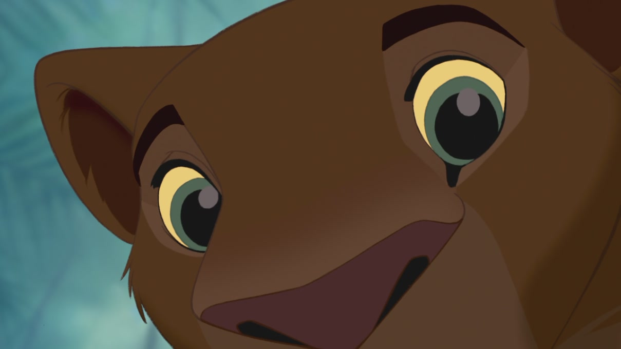 Lion King Nala Bedroom Eyes 28 Images Nala Images Nala