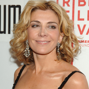 Natasha Jane Richardson (11 May 1963 – 18 March 2009