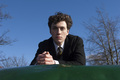 Nowhere Boy - nowhere-boy photo