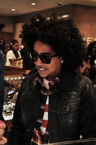 O Princeton u Are So Dam Sexy!!!!!!!