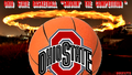 OHIO STATE BASKETBALL SMOKIN' THE COMPETITION - ohio-state-university-basketball wallpaper