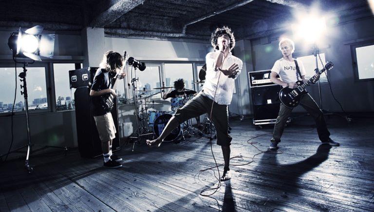 one ok rock mp3 無料
