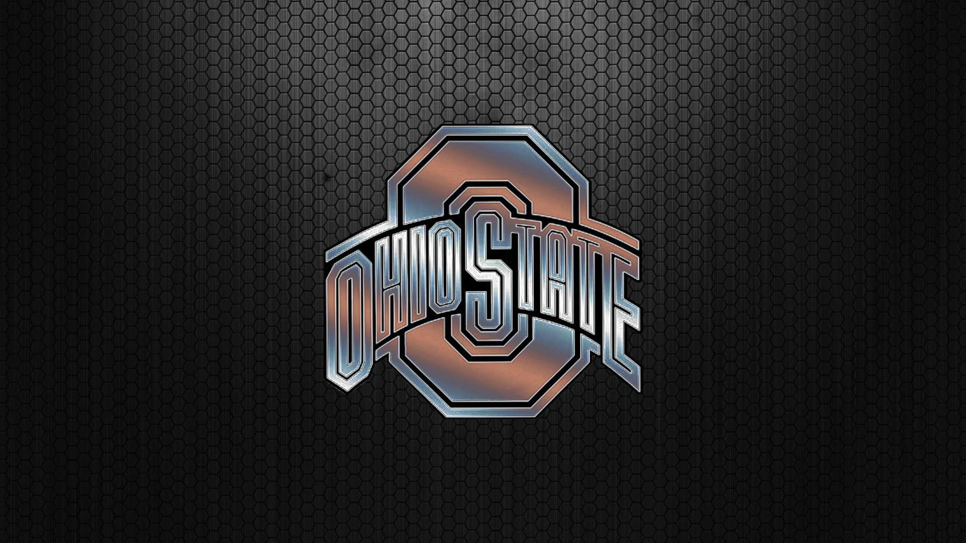 Osu Wallpaper 15 Ohio State Football Wallpaper 29317581