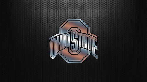 fútbol del estado de Ohio fondo de pantalla called OSU fondo de pantalla 15