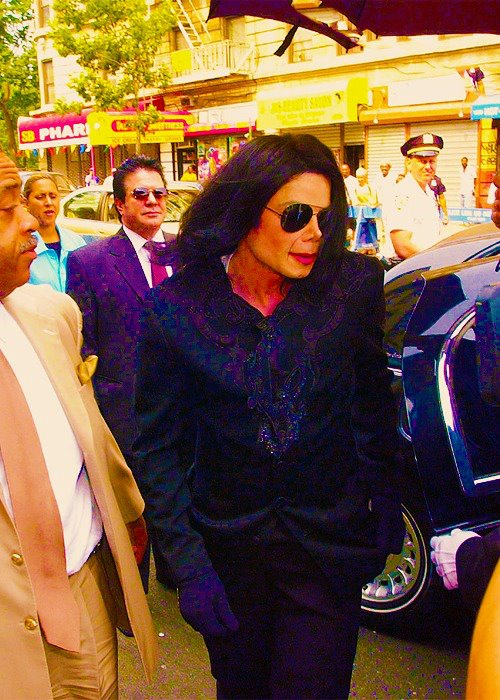 Our GOD , Michael Jackson ♥♥ (rare pictures)