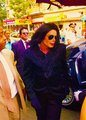 Our GOD , Michael Jackson ♥♥ (rare pictures) - michael-jackson photo