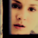 PLL E13 - pretty-little-liars icon