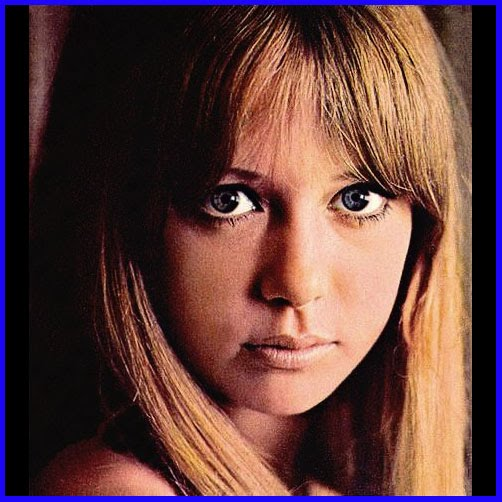 pattie boyd book reviewpattie boyd eric clapton, pattie boyd pictures, pattie boyd now, pattie boyd jimmy page, pattie boyd makeup, pattie boyd child, pattie boyd height, pattie boyd 2016, pattie boyd height weight, pattie boyd book review, pattie boyd, pattie boyd 2015, pattie boyd photos, pattie boyd images, pattie boyd 2014, pattie boyd george harrison, pattie boyd layla, pattie boyd songs, pattie boyd harrison, pattie boyd wiki