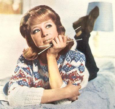 贝蒂·伯伊德
