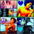 Princeton♥♥ - princeton-mindless-behavior photo